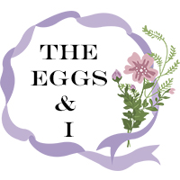 eggsandisquare