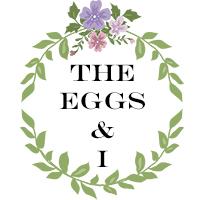 small blog logo