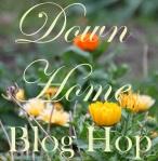 downhome blog hop