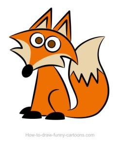 fox-drawings-003