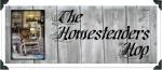 homesteaders hop
