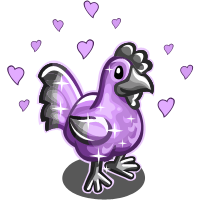 Purple_Crystal_Chicken-icon