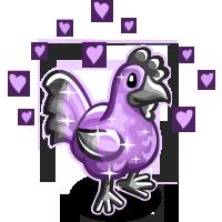 Purple_Crystal_Chicken-icon